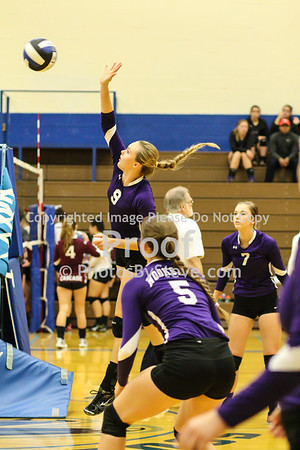 9 12 15_SW_Volleyball_Invite_PBSteve_IMG_6094