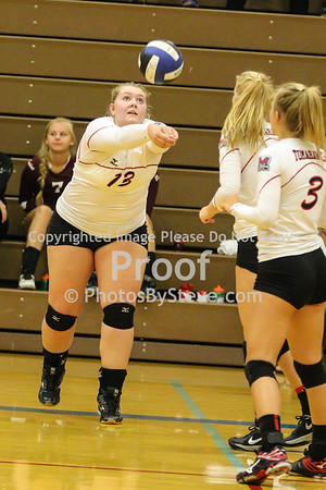9 12 15_SW_Volleyball_Invite_PBSteve_IMG_6064