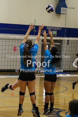9 12 15_SW_Volleyball_Invite_PBSteve_IMG_5981