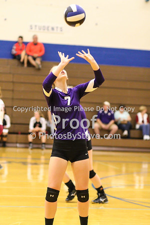 9 12 15_SW_Volleyball_Invite_PBSteve_IMG_6144