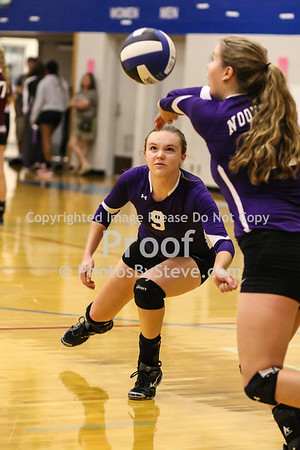9 12 15_SW_Volleyball_Invite_PBSteve_IMG_6103