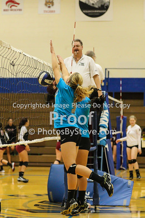 9 12 15_SW_Volleyball_Invite_PBSteve_IMG_6023