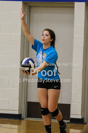 9 12 15_SW_Volleyball_Invite_PBSteve_IMG_6041