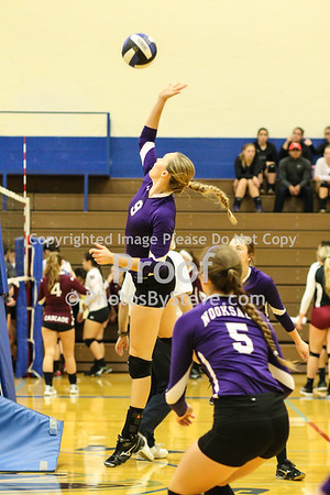 9 12 15_SW_Volleyball_Invite_PBSteve_IMG_6093