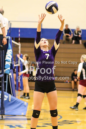 9 12 15_SW_Volleyball_Invite_PBSteve_IMG_6110