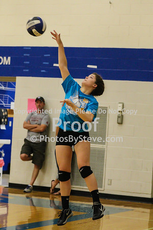 9 12 15_SW_Volleyball_Invite_PBSteve_IMG_6042