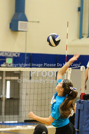 9 12 15_SW_Volleyball_Invite_PBSteve_IMG_5989
