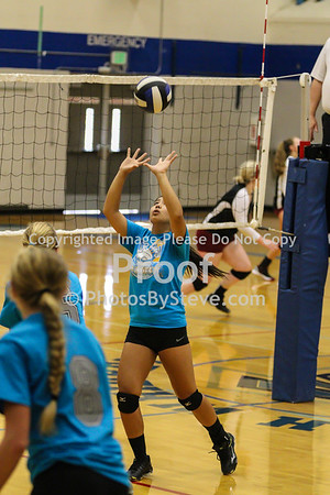 9 12 15_SW_Volleyball_Invite_PBSteve_IMG_5991
