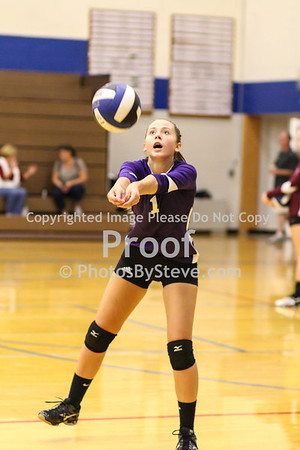 9 12 15_SW_Volleyball_Invite_PBSteve_IMG_6100