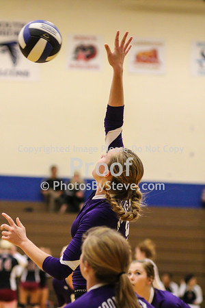 9 12 15_SW_Volleyball_Invite_PBSteve_IMG_6146