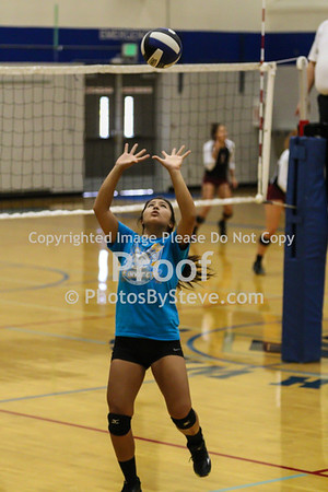 9 12 15_SW_Volleyball_Invite_PBSteve_IMG_5987