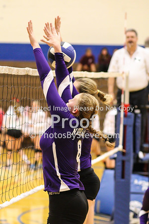 9 12 15_SW_Volleyball_Invite_PBSteve_IMG_6124
