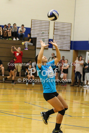 9 12 15_SW_Volleyball_Invite_PBSteve_IMG_6056