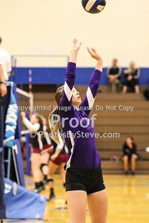9 12 15_SW_Volleyball_Invite_PBSteve_IMG_6115