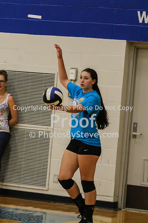 9 12 15_SW_Volleyball_Invite_PBSteve_IMG_6017