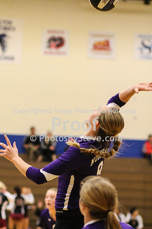 9 12 15_SW_Volleyball_Invite_PBSteve_IMG_6145