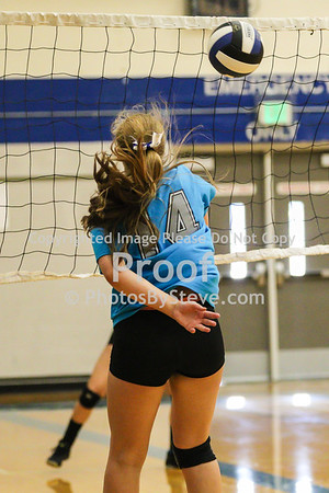 9 12 15_SW_Volleyball_Invite_PBSteve_IMG_5970
