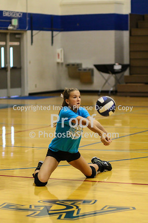 9 12 15_SW_Volleyball_Invite_PBSteve_IMG_6955