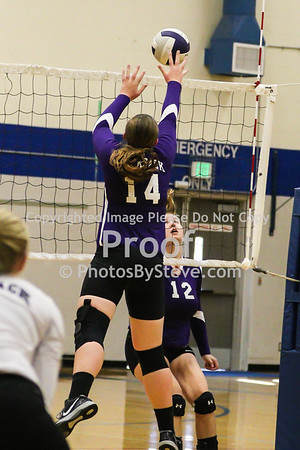 9 12 15_SW_Volleyball_Invite_PBSteve_IMG_5968