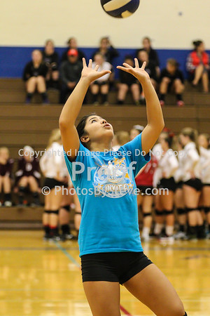 9 12 15_SW_Volleyball_Invite_PBSteve_IMG_6047