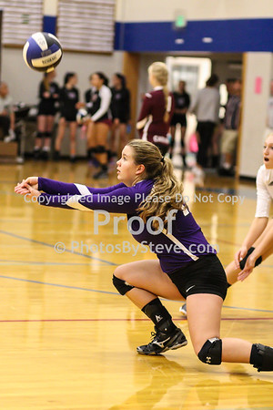 9 12 15_SW_Volleyball_Invite_PBSteve_IMG_6139