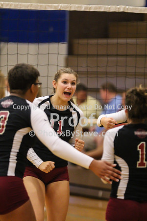 9 12 15_SW_Volleyball_Invite_PBSteve_IMG_6152