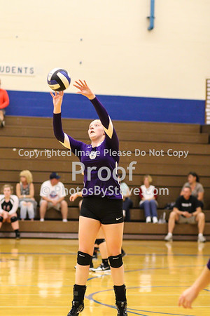 9 12 15_SW_Volleyball_Invite_PBSteve_IMG_6137