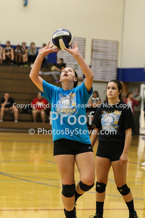 9 12 15_SW_Volleyball_Invite_PBSteve_IMG_6037