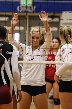 9 12 15_SW_Volleyball_Invite_PBSteve_IMG_6164