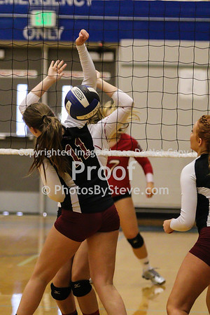9 12 15_SW_Volleyball_Invite_PBSteve_IMG_6163
