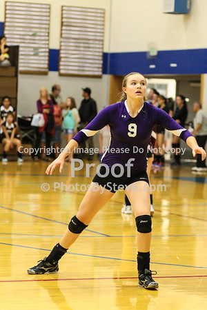9 12 15_SW_Volleyball_Invite_PBSteve_IMG_6089