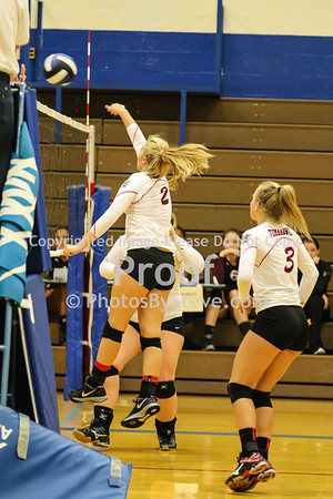 9 12 15_SW_Volleyball_Invite_PBSteve_IMG_6062