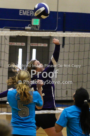 9 12 15_SW_Volleyball_Invite_PBSteve_IMG_6000