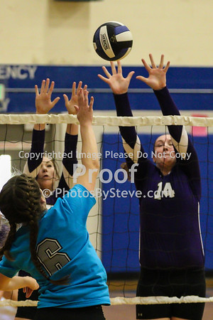 9 12 15_SW_Volleyball_Invite_PBSteve_IMG_5999