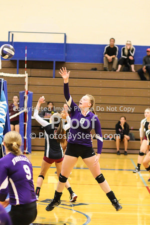 9 12 15_SW_Volleyball_Invite_PBSteve_IMG_6128