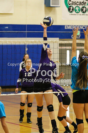 9 12 15_SW_Volleyball_Invite_PBSteve_IMG_5983
