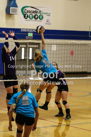 9 12 15_SW_Volleyball_Invite_PBSteve_IMG_6010