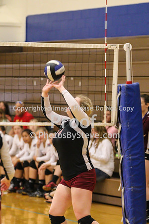 9 12 15_SW_Volleyball_Invite_PBSteve_IMG_6156