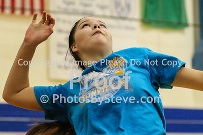 9 12 15_SW_Volleyball_Invite_PBSteve_IMG_6081