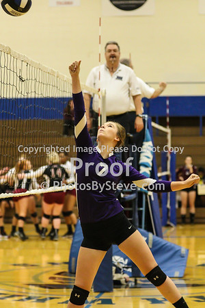 9 12 15_SW_Volleyball_Invite_PBSteve_IMG_6070