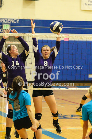 9 12 15_SW_Volleyball_Invite_PBSteve_IMG_5993