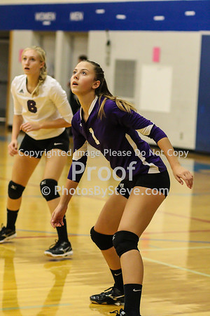 9 12 15_SW_Volleyball_Invite_PBSteve_IMG_6090