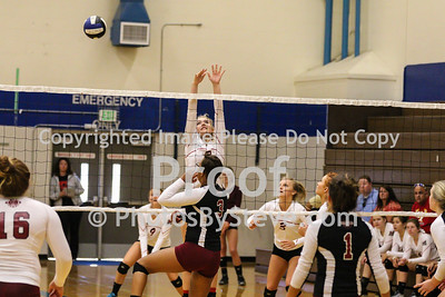 9 12 15_SW_Volleyball_Invite_PBSteve_IMG_6147