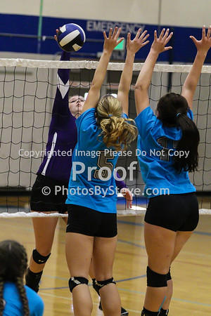 9 12 15_SW_Volleyball_Invite_PBSteve_IMG_5994