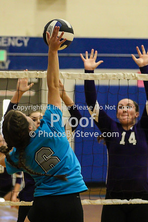 9 12 15_SW_Volleyball_Invite_PBSteve_IMG_5998