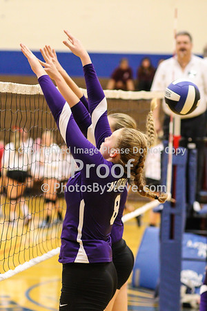 9 12 15_SW_Volleyball_Invite_PBSteve_IMG_6125