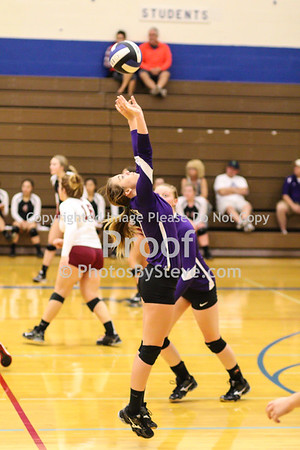 9 12 15_SW_Volleyball_Invite_PBSteve_IMG_6126