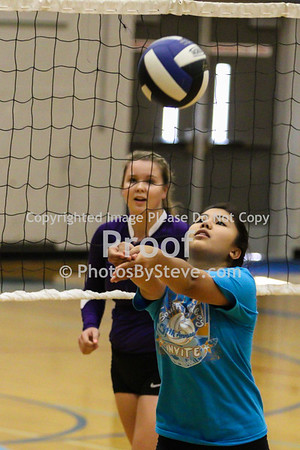 9 12 15_SW_Volleyball_Invite_PBSteve_IMG_6001
