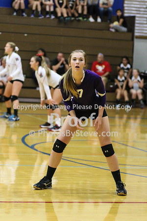9 12 15_SW_Volleyball_Invite_PBSteve_IMG_6083