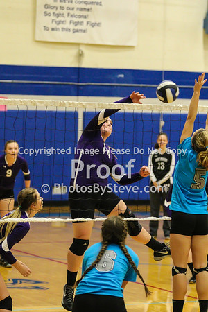 9 12 15_SW_Volleyball_Invite_PBSteve_IMG_6006